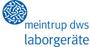 Meintrup標誌