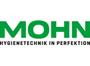 neues_Mohn_Logo_mit_Claim.png