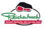 reichenbachlogo.png