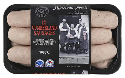 riverwayfoods_sausages.jpg