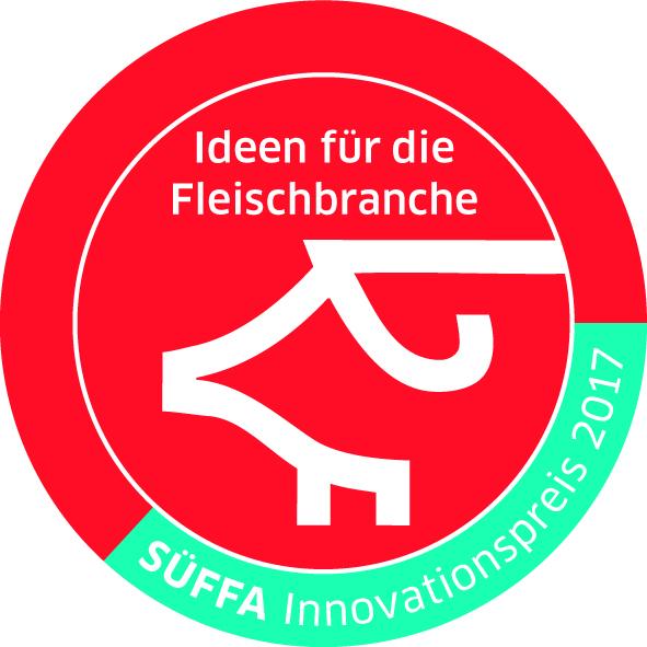 sueffa17_PM03_Signet_Innovationspreis.jpg