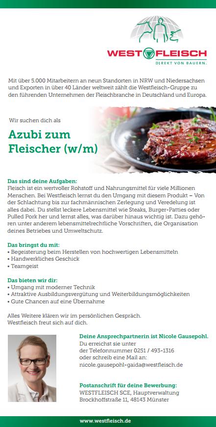 westfleisch_anzeige_azubi_gesucht.png